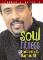 soul fitness.jpg