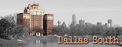 dallassouth03.jpg