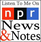 npr-news-notes-blogger-promo.jpg
