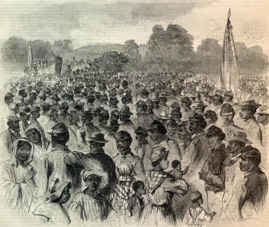 freed-slaves.jpg