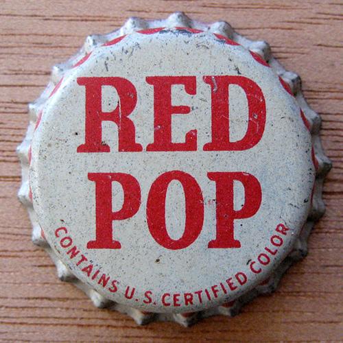 red-pop.jpg