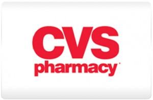 cvs-logos-10